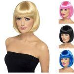 peluca-lisa-corte-bob-con-flequillo-en-varios-colores-85251